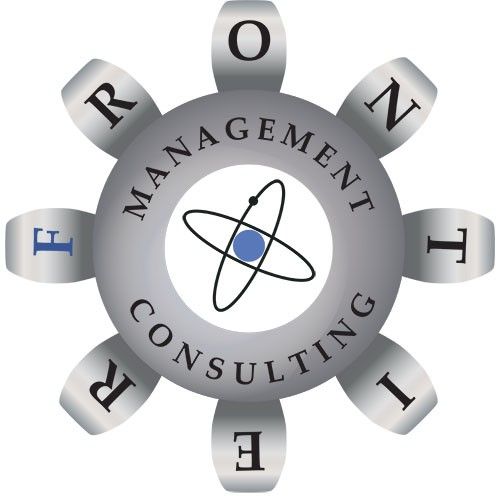 FrontierConsulting