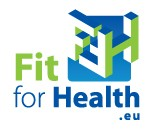 Promoting sustainable participation of high-technology, research-intensive SMEs operating in the Health Sector in FP7.