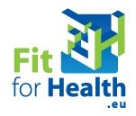 FIT FOR HEALTH Promoting sustainable participation of high-technology, research-intensive SMEs operating in the Health Sector in FP7.