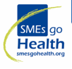 SMEs go Health -Supporting SME-academia collaboration in the area of biomedical research in FP7 through efficient matching facilities and tailor-made information with special focus on NMS and