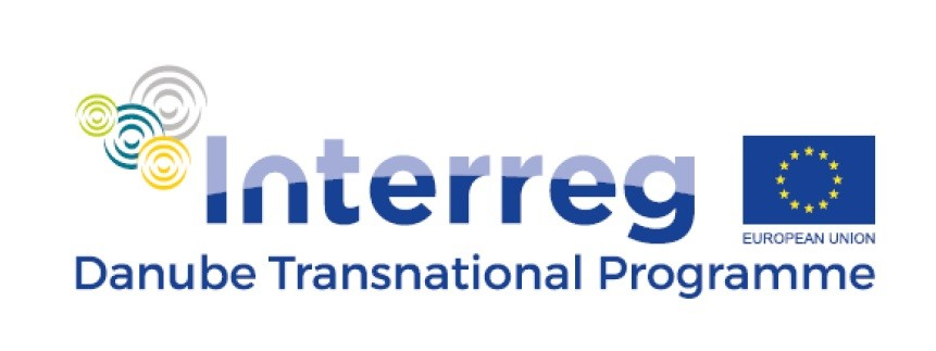 Evenimentul pe  Bioeconomie - MADE IN DANUBE (24-25 mai 2018) Interreg_logo_cut(1).jpg