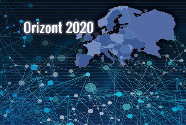 Orizont 2020 – Instrumentul pentru IMM-uri  orizont.jpg