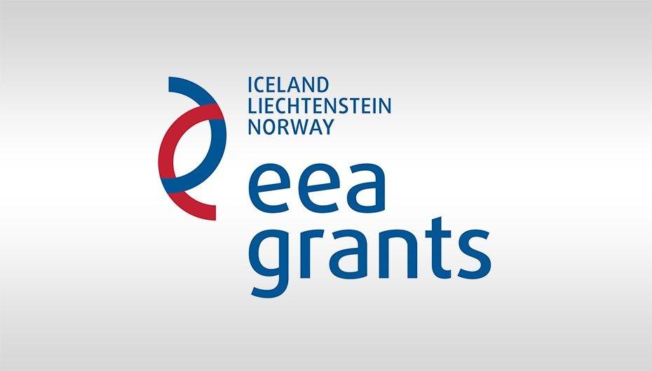 Competiţia pentru Proiecte colaborative de cercetare din cadrul Programului Cercetare, asociată Mecanismului Financiar SEE 2014 - 2021, este deschisă până la data de 1 octombrie 2018 eea-gran
