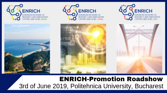 ENRICH Promotion Roadshow- Bucharest- 3 iunie 2019, Bucuresti ENRICH-Promotion Roadshow (1).png