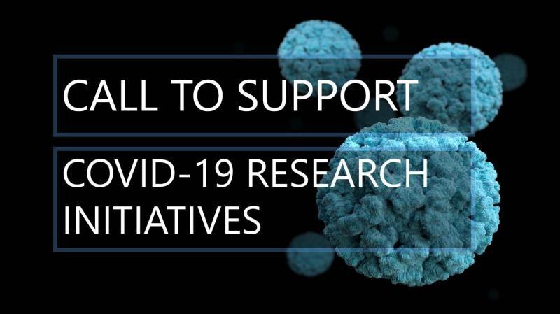 1587730157-Apelul EGI pentru proiecte de cercetare COVID-19 este deschis!