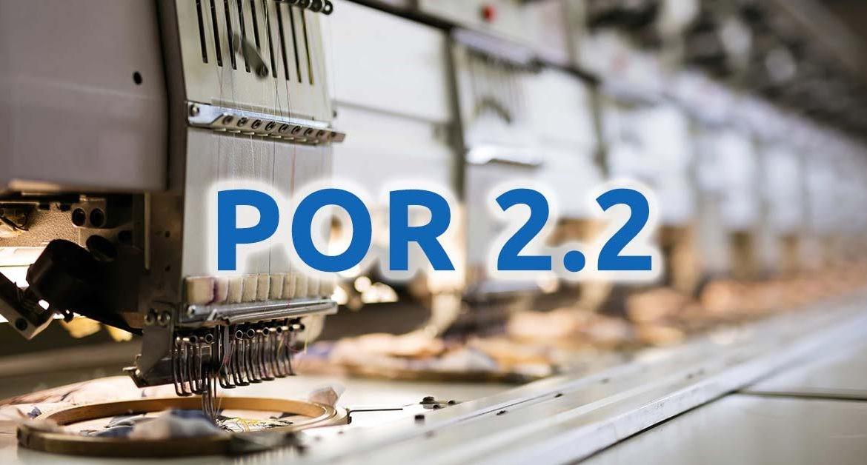 1587987264-Incepe depunerea proiectelor pe apelul POR 2.2-Sprijinirea creării și extinderea capacităților avansate de producție și dezvoltarea serviciilor- 4 MAI 2020
