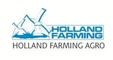 HOLLAND FARMING AGRO