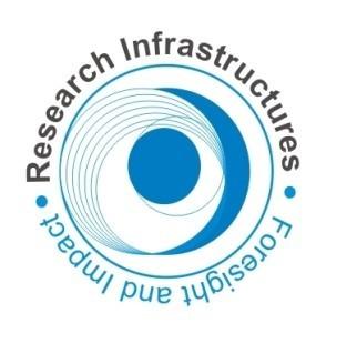 Infrastructuri de cercetare – Prognoza si Impact