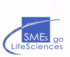 SMEs go Life Sciences -Activities supporting SME participation in the instruments particularly Integrated Projects and Networks of Excellence - in the areas of Life Sciences in the 6th Framew